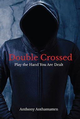 Double Crossed Book